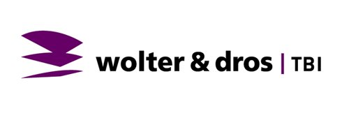 E-fect_logo's_WOLTER&DROST